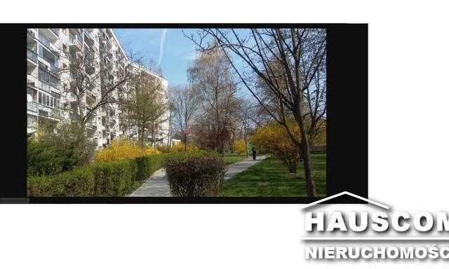 Mieszkanie na sprzedaż <span>Kraków, Krowodrza, Zarzecze</span>