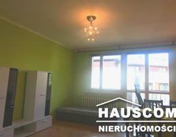 Morizon WP ogłoszenia | Mieszkanie na sprzedaż, Kraków Stare Miasto, 48 m² | 4869