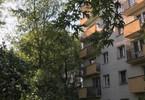 Morizon WP ogłoszenia | Mieszkanie na sprzedaż, Kraków Krowodrza, 46 m² | 0169
