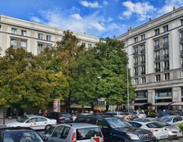 Morizon WP ogłoszenia | Mieszkanie na sprzedaż, Warszawa Śródmieście Południowe, 100 m² | 8224