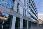Morizon WP ogłoszenia | Kawalerka na sprzedaż, Warszawa Stary Mokotów, 44 m² | 3688