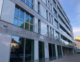 Morizon WP ogłoszenia | Mieszkanie na sprzedaż, Warszawa Stary Mokotów, 138 m² | 3629