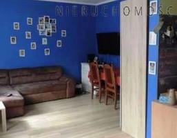 Morizon WP ogłoszenia | Dom na sprzedaż, Bydgoszcz Czyżkówko, 50 m² | 6128