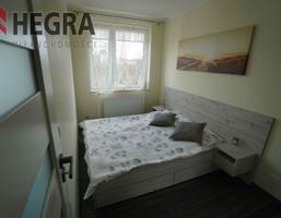 Morizon WP ogłoszenia | Mieszkanie na sprzedaż, Bydgoszcz Flisy, 35 m² | 5829