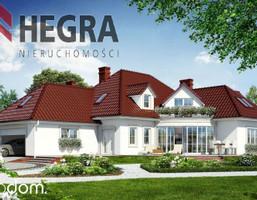 Morizon WP ogłoszenia | Dom na sprzedaż, Bydgoszcz Fordon, 242 m² | 9154