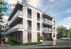 Morizon WP ogłoszenia | Mieszkanie na sprzedaż, Kielce Barwinek, 48 m² | 4915
