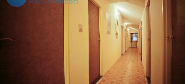 Hotel, pensjonat na sprzedaż 778 m² Kielecki Sitkówka-Nowiny Nowiny Zagrody - zdjęcie 3