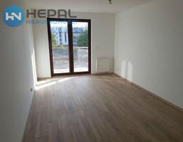 Morizon WP ogłoszenia | Mieszkanie na sprzedaż, Kielce Piaski, 67 m² | 2726