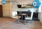 Morizon WP ogłoszenia | Mieszkanie na sprzedaż, Kielce Ślichowice, 63 m² | 7484