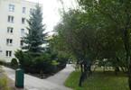 Morizon WP ogłoszenia | Mieszkanie na sprzedaż, Warszawa Sady Żoliborskie, 47 m² | 6039