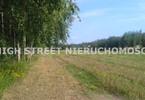 Morizon WP ogłoszenia | Działka na sprzedaż, Załuski, 1175 m² | 2990