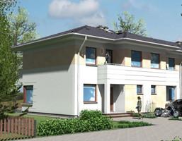 Morizon WP ogłoszenia   Dom na sprzedaż, Warszawa Brzeziny, 100 m²   0450