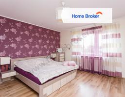 Morizon WP ogłoszenia | Mieszkanie na sprzedaż, Warszawa Bemowo, 260 m² | 4807