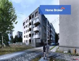 Morizon WP ogłoszenia | Mieszkanie na sprzedaż, Łódź Bałuty, 57 m² | 2046