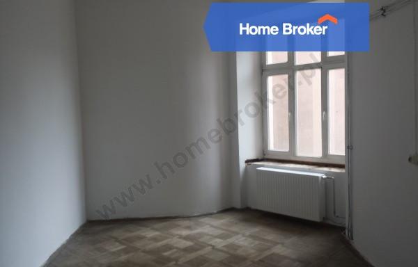 Mieszkanie na sprzedaż <span>Lublin, Śródmieście, Niecała</span>