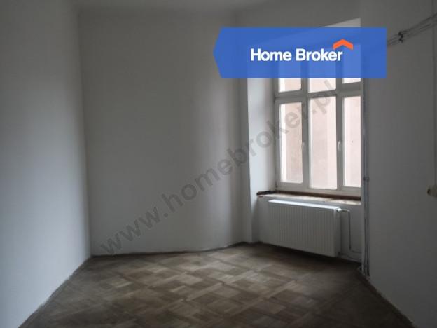 Morizon WP ogłoszenia   Mieszkanie na sprzedaż, Lublin Śródmieście, 114 m²   4838