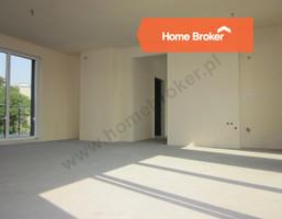 Morizon WP ogłoszenia | Mieszkanie na sprzedaż, Kraków Krowodrza, 74 m² | 6145