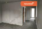 Morizon WP ogłoszenia | Mieszkanie na sprzedaż, Kraków Łagiewniki-Borek Fałęcki, 100 m² | 9204