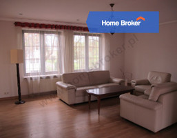 Morizon WP ogłoszenia | Mieszkanie na sprzedaż, Lublin Ponikwoda, 112 m² | 6296
