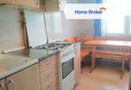 Morizon WP ogłoszenia | Mieszkanie na sprzedaż, Rzeszów Drabinianka, 56 m² | 6691