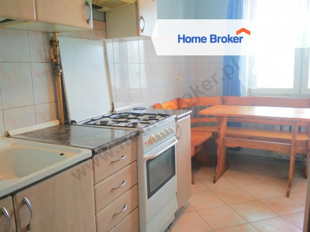 Morizon WP ogłoszenia   Mieszkanie na sprzedaż, Rzeszów Drabinianka, 56 m²   6691