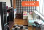 Morizon WP ogłoszenia | Mieszkanie na sprzedaż, Warszawa Śródmieście, 38 m² | 0229