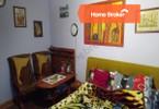 Morizon WP ogłoszenia | Mieszkanie na sprzedaż, Kielce Zagórze, 45 m² | 2802