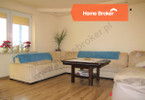 Morizon WP ogłoszenia | Mieszkanie na sprzedaż, Lublin Rury, 74 m² | 8166