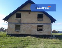 Morizon WP ogłoszenia | Dom na sprzedaż, Gronówko, 210 m² | 2651