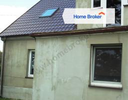 Morizon WP ogłoszenia | Dom na sprzedaż, Tworzanice, 136 m² | 8888