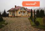 Morizon WP ogłoszenia | Dom na sprzedaż, Kleszczewo, 250 m² | 9201