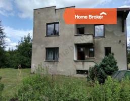 Morizon WP ogłoszenia | Dom na sprzedaż, Trzepizury, 155 m² | 9088
