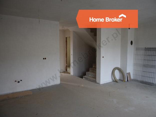 Morizon WP ogłoszenia   Dom na sprzedaż, Wieliczka, 157 m²   2278
