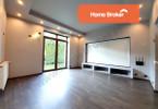Morizon WP ogłoszenia | Dom na sprzedaż, Niepołomice, 85 m² | 4100