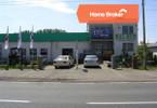 Morizon WP ogłoszenia | Lokal na sprzedaż, Gorzów Wielkopolski Baczyna, 600 m² | 8488