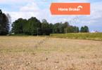 Morizon WP ogłoszenia | Działka na sprzedaż, Chodów, 1100 m² | 2026