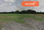 Morizon WP ogłoszenia | Działka na sprzedaż, Poznań Szczepankowo, 1469 m² | 2451