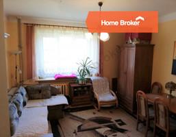Morizon WP ogłoszenia | Mieszkanie na sprzedaż, Warszawa Żoliborz, 59 m² | 5011
