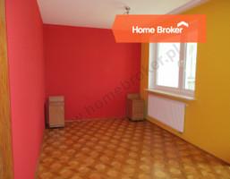Morizon WP ogłoszenia | Mieszkanie na sprzedaż, Lublin Sławinek, 105 m² | 0208