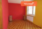 Morizon WP ogłoszenia   Mieszkanie na sprzedaż, Lublin Sławinek, 105 m²   0208