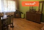 Morizon WP ogłoszenia | Mieszkanie na sprzedaż, Gdynia Cisowa, 61 m² | 8485