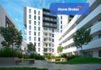 Morizon WP ogłoszenia   Mieszkanie na sprzedaż, Łódź Śródmieście, 36 m²   4453