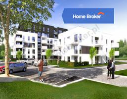 Morizon WP ogłoszenia   Mieszkanie na sprzedaż, Gliwice Śródmieście, 39 m²   7355