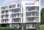 Morizon WP ogłoszenia | Mieszkanie na sprzedaż, Gdynia Śródmieście, 83 m² | 7159