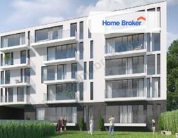 Morizon WP ogłoszenia | Mieszkanie na sprzedaż, Gdynia Śródmieście, 84 m² | 7159