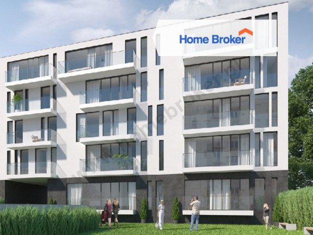 Morizon WP ogłoszenia   Mieszkanie na sprzedaż, Gdynia Śródmieście, 84 m²   7159