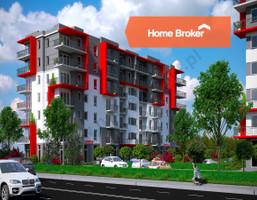 Morizon WP ogłoszenia | Mieszkanie na sprzedaż, Bydgoszcz Fordon, 75 m² | 9689