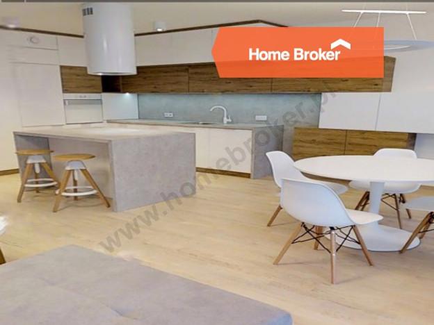 Morizon WP ogłoszenia | Mieszkanie na sprzedaż, Kraków Grzegórzki, 75 m² | 2052