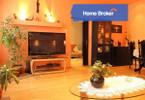 Morizon WP ogłoszenia | Mieszkanie na sprzedaż, Łódź Śródmieście, 93 m² | 8036