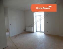 Morizon WP ogłoszenia | Mieszkanie na sprzedaż, Kielce Centrum, 54 m² | 8901
